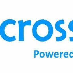 CrossCut - Niszczenie dokumentów Kościerzyna