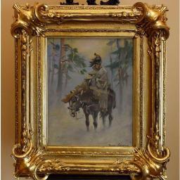 Galerie sztuki Jelenia Góra 8