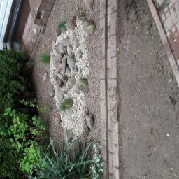Ogrodnik Niemce 7