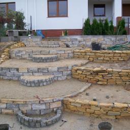 Ogrodnik Niemce 5