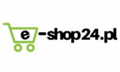 Internetowy sklep wielobranżowy - Wyposażenie łazienki Lubań