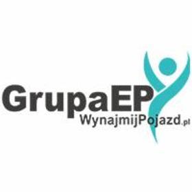GrupaEP - Rent YOU sp. z o. o. Wypożyczalnia samochodów - Przeprowadzki Gorzów Wielkopolski