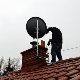 Monitoring Bielsko-Biała 30