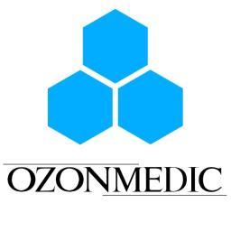 Ozonmedic.pl | Zwalczanie pluskiew, karaluchów, prusaków, myszy, szczurów i innych | Konkurencyjne - Czyszczenie przemysłowe Toruń
