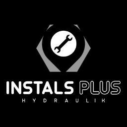 Instals-Plus - Pompy ciepła Toruń
