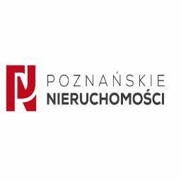 Poznańskie Nieruchomości - Biuro Nieruchomości Poznań