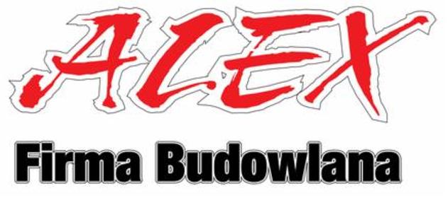 """FIRMA BUDOWLANA """"ALEX"""" Robert Wąsewicz - Tynki Maszynowe Otomin"""