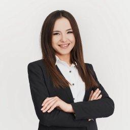 KAROLINA ŁACIAK - Kredyt Konsumpcyjny Nowy Targ