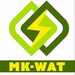 mk-wat - Elektryk Łask
