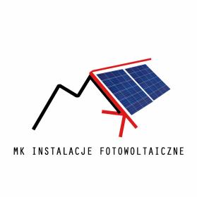 MK Fotowoltaika - projekt/montaż/podłączenie - Fotowoltaika Poznań