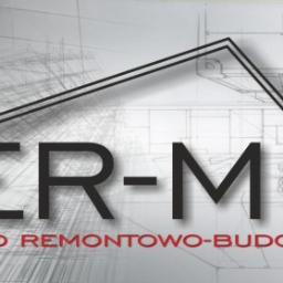 ER-MIX Zakład remontowo-budowlany - Elektryk Brzeg