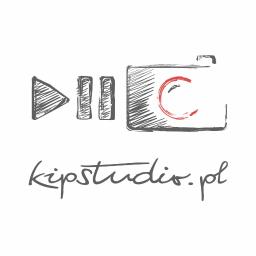 KIP STUDIO - Sesje zdjęciowe Wancerzow