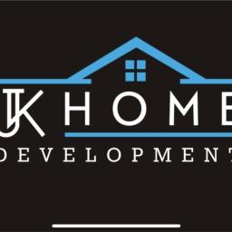 JK Home Development - Elewacje i ocieplenia Mysłowice