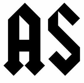 A.S. Firma Remontowa - Firma remontowa Łódź