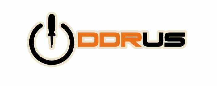 DDRus - Naprawa komputerów Częstochowa