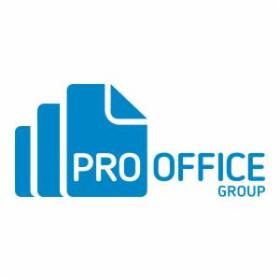 ProOffice - Kserokopiarki Wrocław