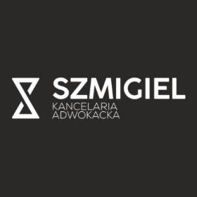 Kancelaria Adwokacka Adwokat Marcin Szmigiel - Adwokat Rzeszów