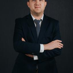 Kancelaria Radcy Prawnego Łukasz Kołos - Adwokat Białystok