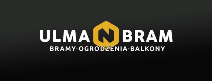 UlmanBram Mateusz Ulman - Balustrady Nierdzewne Trzemeśnia
