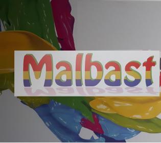 MALBAST - Ocieplanie budynków Krzywiń