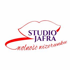 Studio Jafra sp z o.o - Stylista Katowice