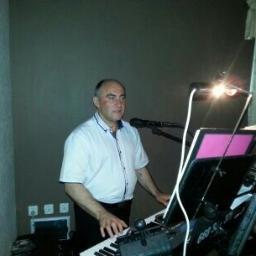 Zespół muzyczny BOSTON - Zespół muzyczny Goleniów