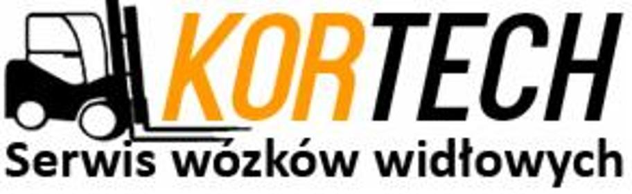 KORTECH - Wózki widłowe Katowice