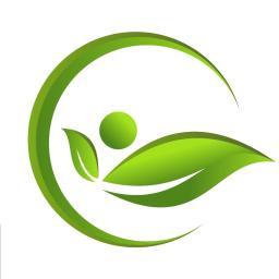 Ośrodek Terapii Uzależnień Odpocznienie - Prywatne kliniki Lipnica