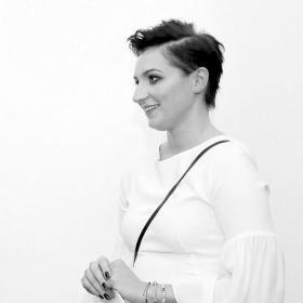 Ewelina Korzybska Nota Bene - Firma konsultingowa Piaseczno