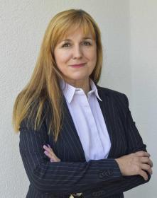 EDEN Magdalena Rajska - Ubezpieczenia na życie Warszawa