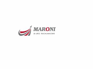 Maroni - Firma konsultingowa Blizne łaszczyńskiego