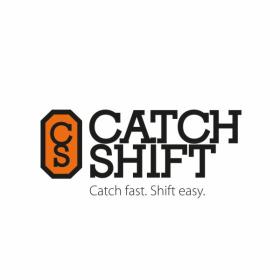 CATCHSHIFT Sp. z o. o. - Maszyny i urządzenia różne Wolsztyn