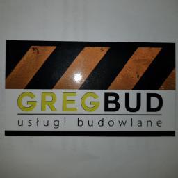 Gregbud - Mycie Elewacji Kraśnik dolny
