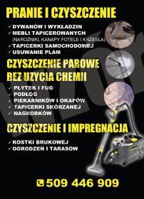 ozonowanietorun.com.pl - Sprzątanie Biur w Nocy Toruń