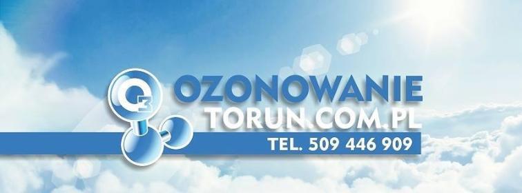 ozonowanietorun.com.pl - Dezynsekcja i deratyzacja Toruń