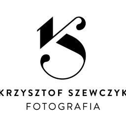 Krzysztof Szewczyk Fotografia - Fotografowanie imprez Zdu艅ska Wola