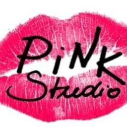 Pink-Studio - Fryzjer Rybnik