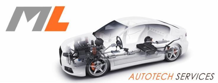 ML AUTOTECH SERVICES - Elektryk samochodowy Warszawa