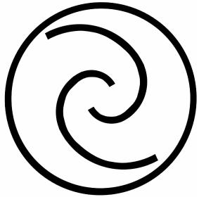 tao BEAUTY & HEALTH - Akupunktura Poznań