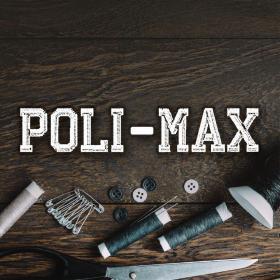 Poli-Max Tomasz Polak - Opakowania Termiczne Pabianice