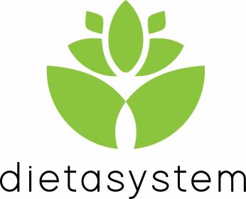 Dietasystem - Dietetyk Rzeszów