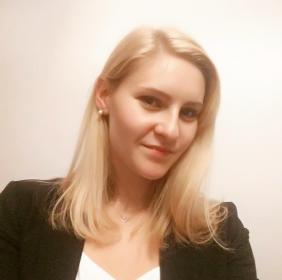 Prywatna Praktyka Psychologiczna Marta Wiśniewska - Terapia uzależnień Szczecin