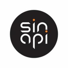Sinapi Media - Przepisywanie i skład tekstu Radwanice