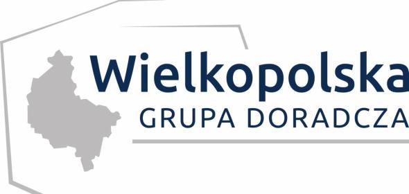 Wielkopolska Grupa Doradcza sp. z o.o. - Firma konsultingowa Poznań