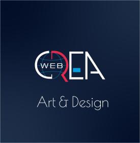 CREA-WEB Profesjonalne i nowoczesne strony internetowe - Reklama internetowa Warszawa