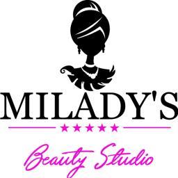 Milady's Beauty Studio Gabriela Szewczyk - Osteopata Zwoleń