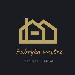 Fabryka wnętrz - Projekty Małych Domów Puławy