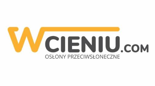 wcieniu.com - Żaluzje, moskitiery Rybnik