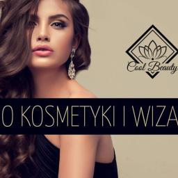 Manicure i pedicure Katowice 1