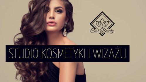 Cool Beauty - Manicurzystka Katowice